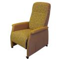 Möbel: Ruhe- und TV-Sessel 205