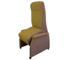 Möbel: Ruhe- und TV-Sessel 207