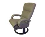 Möbel: Ruhe- und TV-Sessel 208