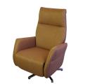 Möbel: Ruhe- und TV-Sessel 209