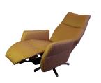 Möbel: Ruhe- und TV-Sessel 210