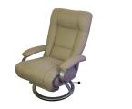 Möbel: Ruhe- und TV-Sessel 211