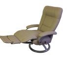 Möbel: Ruhe- und TV-Sessel 212