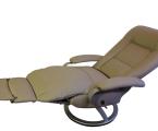 Möbel: Ruhe- und TV-Sessel 213