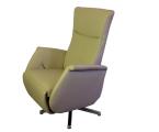 Möbel: Ruhe- und TV-Sessel 214