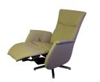 Möbel: Ruhe- und TV-Sessel 215