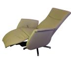 Möbel: Ruhe- und TV-Sessel 216