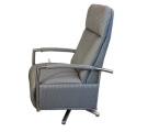 Möbel: Ruhe- und TV-Sessel 217