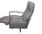 Möbel: Ruhe- und TV-Sessel 218