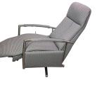 Möbel: Ruhe- und TV-Sessel 219