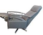 Möbel: Ruhe- und TV-Sessel 220