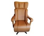 Möbel: Ruhe- und TV-Sessel 221