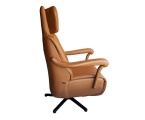 Möbel: Ruhe- und TV-Sessel 224