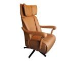 Möbel: Ruhe- und TV-Sessel 225