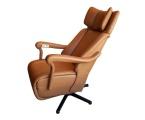 Möbel: Ruhe- und TV-Sessel 227