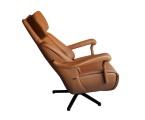 Möbel: Ruhe- und TV-Sessel 228