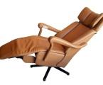 Möbel: Ruhe- und TV-Sessel 229