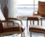 Möbel: Ruhe- und TV-Sessel 103