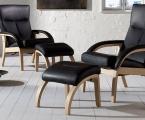 Möbel: Ruhe- und TV-Sessel 104