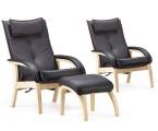 Möbel: Ruhe- und TV-Sessel 113