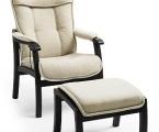 Möbel: Ruhe- und TV-Sessel 118