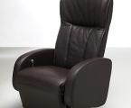 Möbel: Ruhe- und TV-Sessel 128