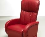 Möbel: Ruhe- und TV-Sessel 129