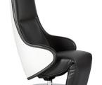 Möbel: Ruhe- und TV-Sessel 136