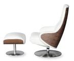 Möbel: Ruhe- und TV-Sessel 137