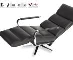 Möbel: Ruhe- und TV-Sessel 139