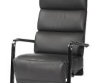 Möbel: Ruhe- und TV-Sessel 148