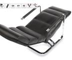 Möbel: Ruhe- und TV-Sessel 149