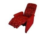 Möbel: Ruhe- und TV-Sessel 161