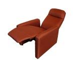 Möbel: Ruhe- und TV-Sessel 163