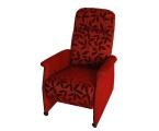 Möbel: Ruhe- und TV-Sessel 160