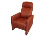 Möbel: Ruhe- und TV-Sessel 162
