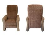 Möbel: Ruhe- und TV-Sessel 164