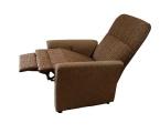Möbel: Ruhe- und TV-Sessel 165