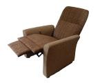 Möbel: Ruhe- und TV-Sessel 166
