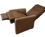 Möbel: Ruhe- und TV-Sessel 167