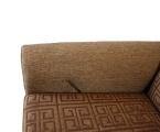 Möbel: Ruhe- und TV-Sessel 168