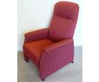 Möbel: Ruhe- und TV-Sessel 154