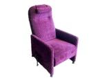 Möbel: Ruhe- und TV-Sessel 181