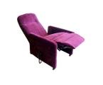 Möbel: Ruhe- und TV-Sessel 182