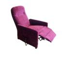 Möbel: Ruhe- und TV-Sessel 183