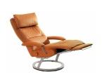 Möbel: Ruhe- und TV-Sessel 193