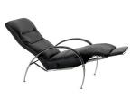 Möbel: Ruhe- und TV-Sessel 194
