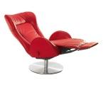 Möbel: Ruhe- und TV-Sessel 195
