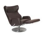 Möbel: Ruhe- und TV-Sessel 196