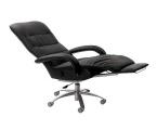 Möbel: Ruhe- und TV-Sessel 197